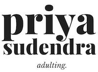 Priya Sudendra